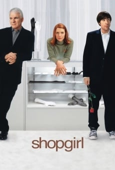 Shopgirl on-line gratuito