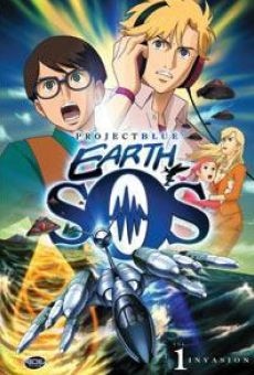 Project Blue: Earth SOS online free