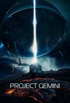 Project Gemini en ligne gratuit