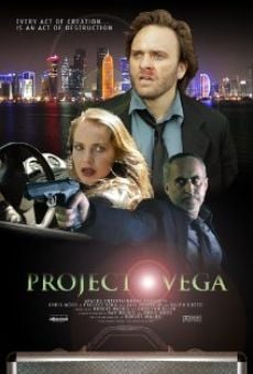 Project Vega online free