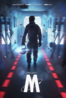 Película: Projet-M