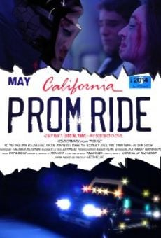 Prom Ride online free