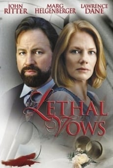 Lethal Vows on-line gratuito