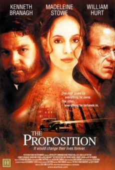 The Proposition on-line gratuito