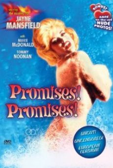 Promises! Promises! online