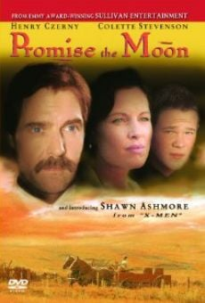 Promise the Moon on-line gratuito