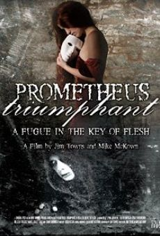 Prometheus Triumphant on-line gratuito