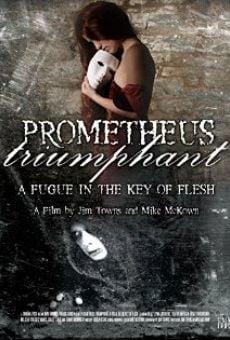 Prometheus Triumphant gratis