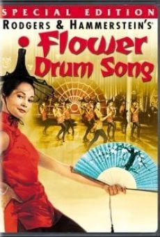 Flower Drum Song on-line gratuito