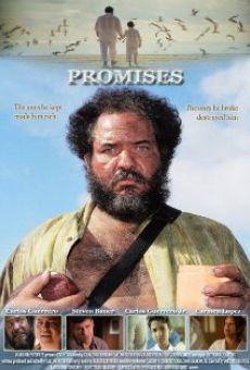 Promises on-line gratuito