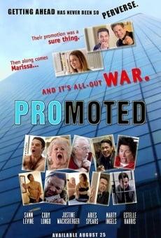 Ver película Promoted