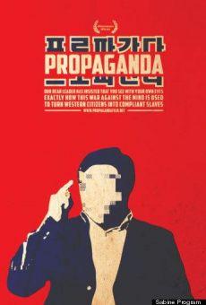 Ver película Propaganda