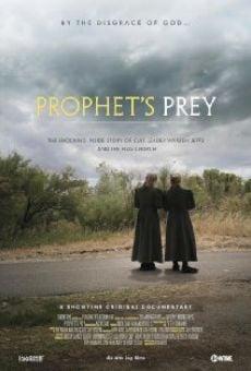 Watch Prophet's Prey online stream