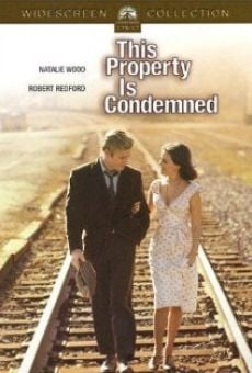 This Property is Condemned on-line gratuito