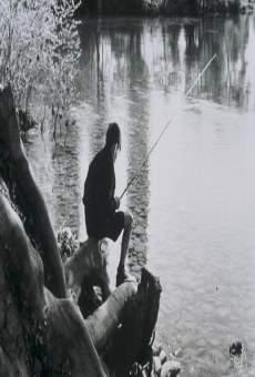 À propos d'une rivière