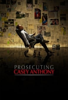Ver película Prosecuting Casey Anthony
