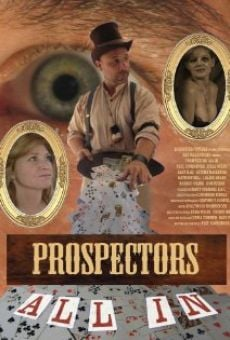 Prospectors: All In on-line gratuito
