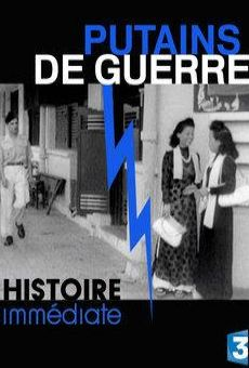Putains de guerre on-line gratuito