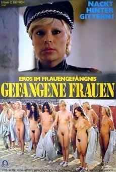 Ver película Prostitutas encarceladas