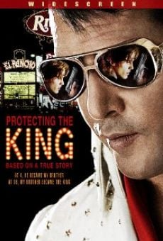 Protecting the King on-line gratuito
