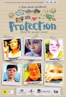 Protection gratis