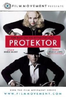 Protektor online kostenlos