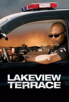 Lakeview Terrace on-line gratuito