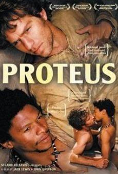 Ver película Proteus