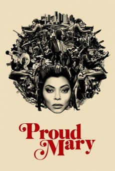 Proud Mary on-line gratuito