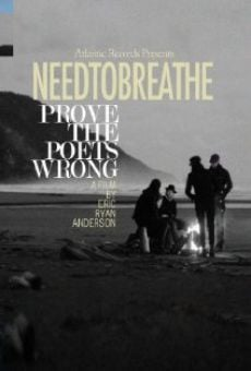 Ver película Prove the Poets Wrong