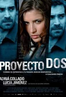 Proyecto Dos on-line gratuito