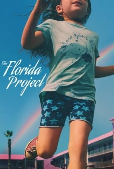 The Florida Project on-line gratuito