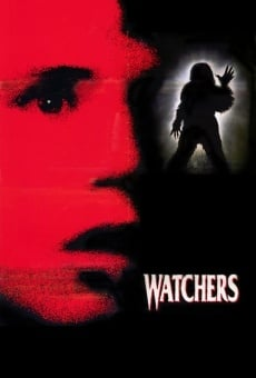 Watchers on-line gratuito