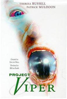 Project Viper on-line gratuito