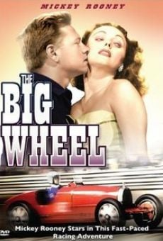 The Big Wheel on-line gratuito