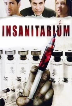 Insanitarium on-line gratuito
