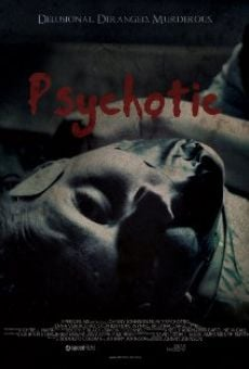 Psychotic on-line gratuito