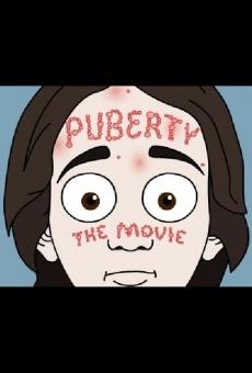 Puberty: The Movie online kostenlos