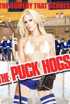 Puck Hogs on-line gratuito