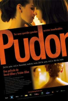 Ver película Pudor