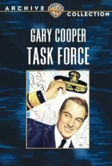 Task Force on-line gratuito