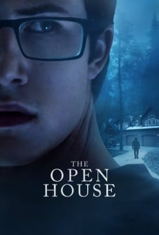 The Open House en ligne gratuit
