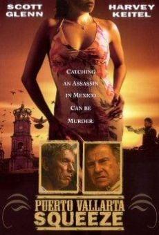 Película: Puerto Vallarta Squeeze