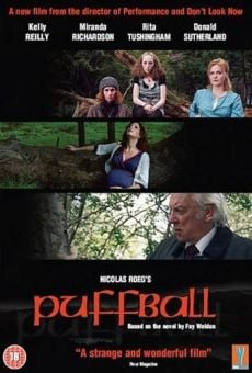 Puffball online streaming