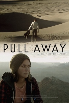 Ver película Pull Away