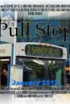 Pull Stop online free