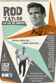 Pulling No Punches: Rod Taylor online free