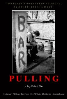 Ver película Pulling