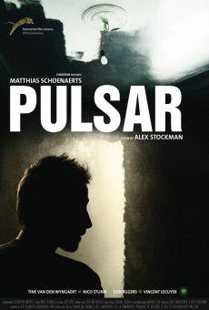 Ver película Pulsar