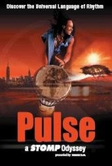 Pulse: A Stomp Odyssey on-line gratuito